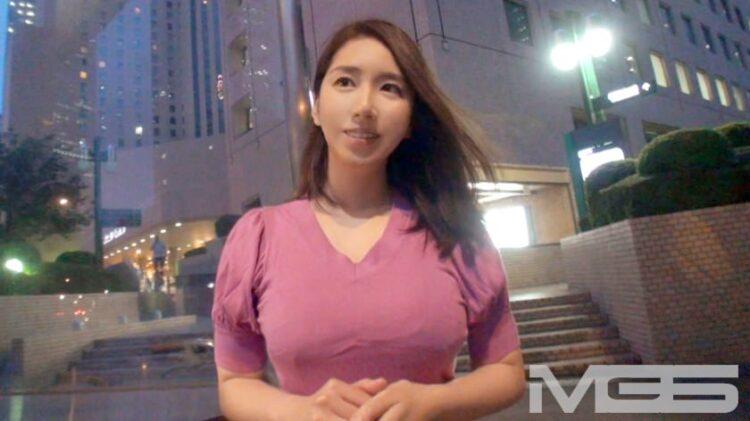 【動画あり】ARAはるな 25歳 エステティシャン ARA(AV撮影募集に応募してきた素人の軌跡) 261ARA-010シロウトTV (1)