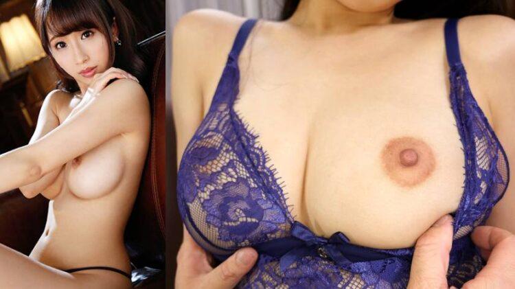 【動画あり】美咲結衣 25歳 AV女優 ラグジュTV 618 259LUXU-632 シロウトTV