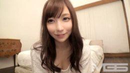 【動画あり】大学生 めぐちゃん20歳 素人AV体験撮影826 SIRO-2174 (6)